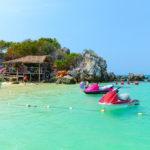 Khai Nok island_346498250