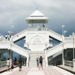 Sarasin Bridge_173984255