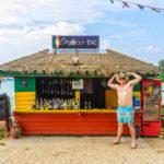 Sharky bar_255333712