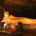 Wat Tham Suwan Khuha cave_363025604