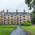 King College of the University of Cambridge_305014433