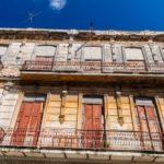 Havana Centro neighborhood_445495321