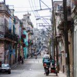 Havana Centro neighborhood_444581110