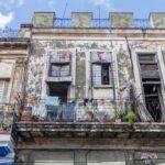 Havana Centro neighborhood_444581092