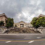 University of Havana_445236739
