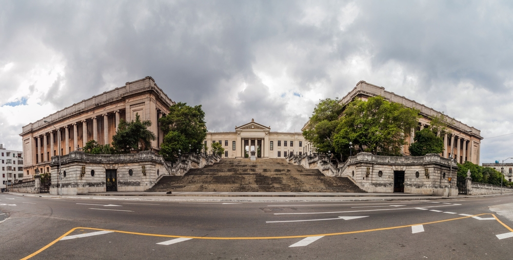 University of Havana_445236739