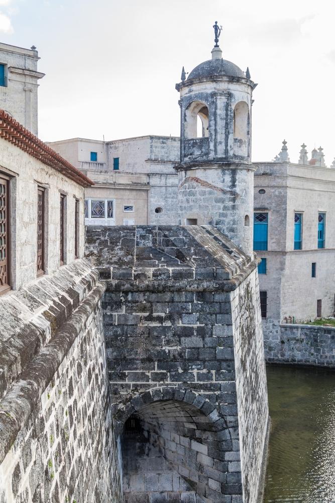 Castillo de la Real Fuerza_445236643