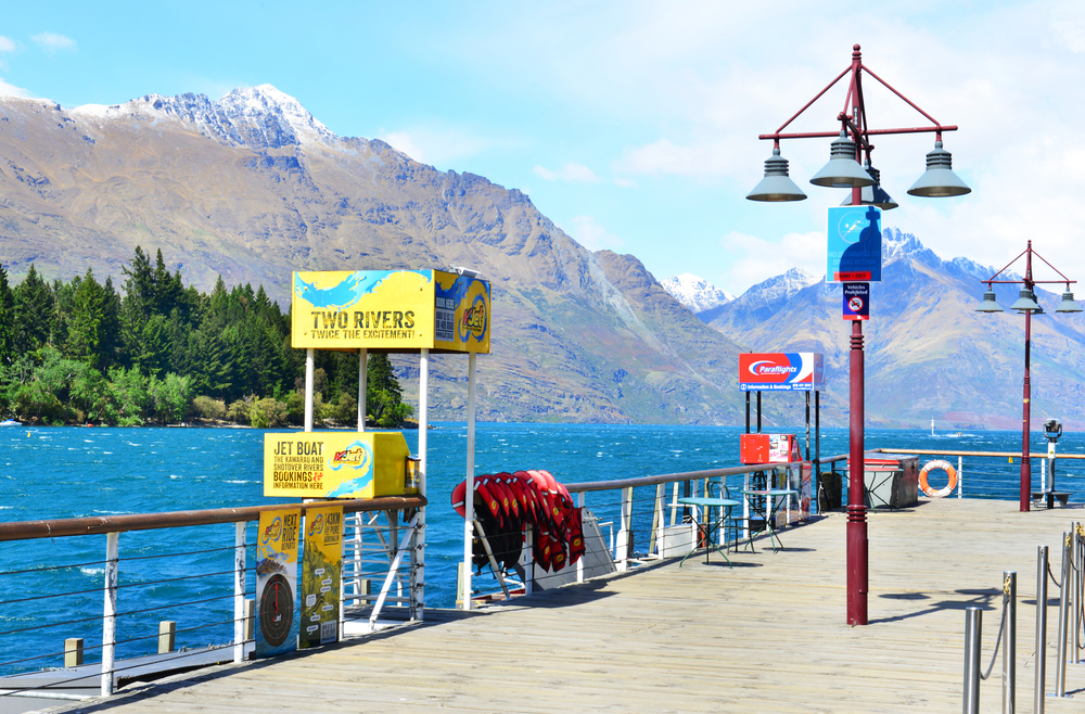 Queenstown Mall_296052281