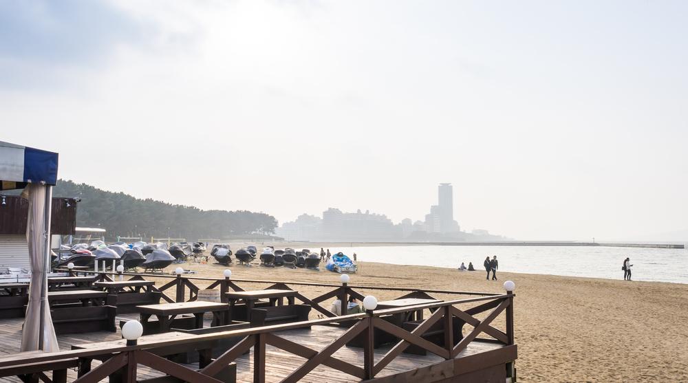 Seaside Momochi_416388391