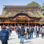 Dazaifu Shrine_416032891