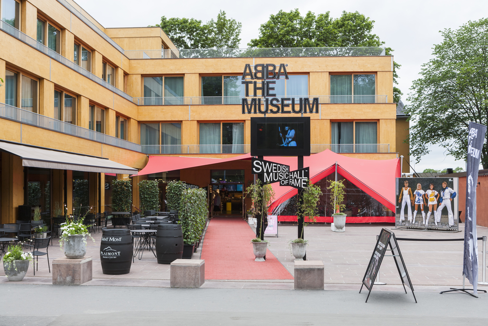 ABBA the Museum_208415365
