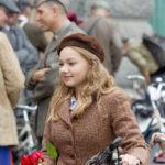 Bike in Tweed event _318638381