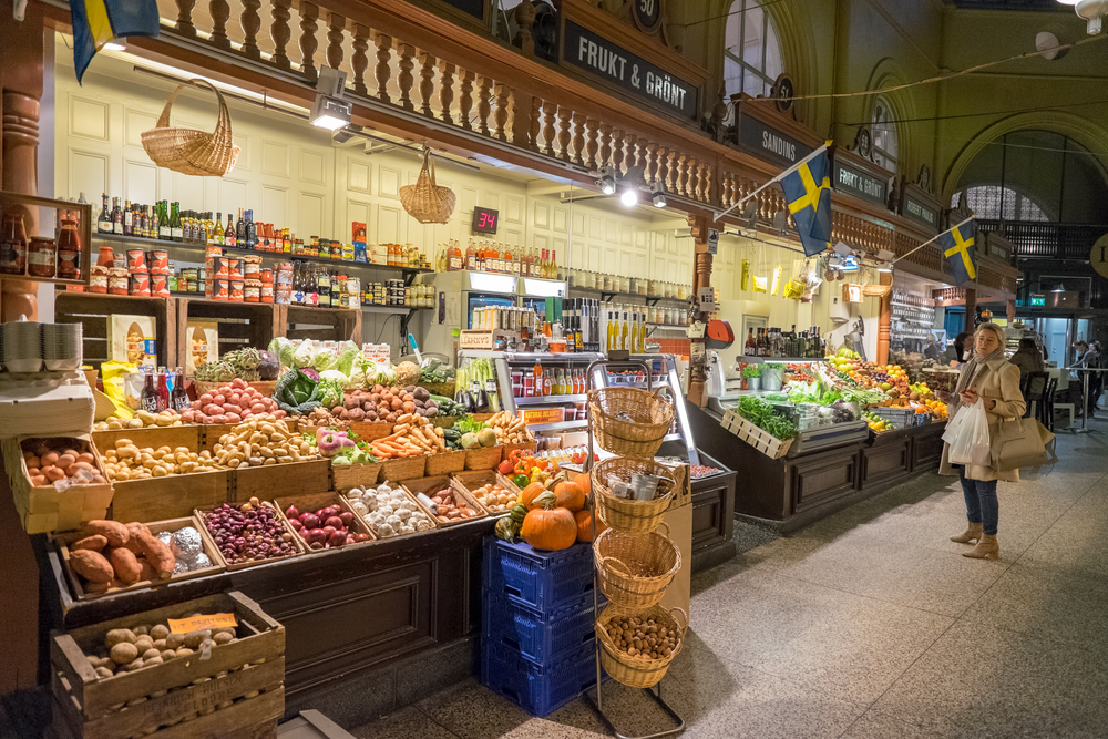 Ostermalm market hall _284123657