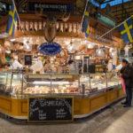 Ostermalm market hall_284123666