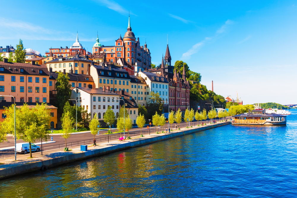 Sodermalm district of Stockholm_314554589