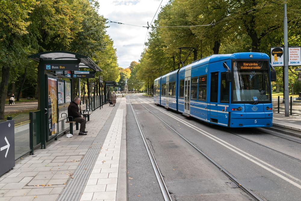 Stockholm public transport_408681064