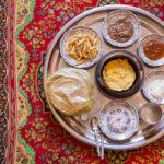 Traditional Egyptian food _415313983