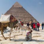 Great Pyramid of Giza_415307068