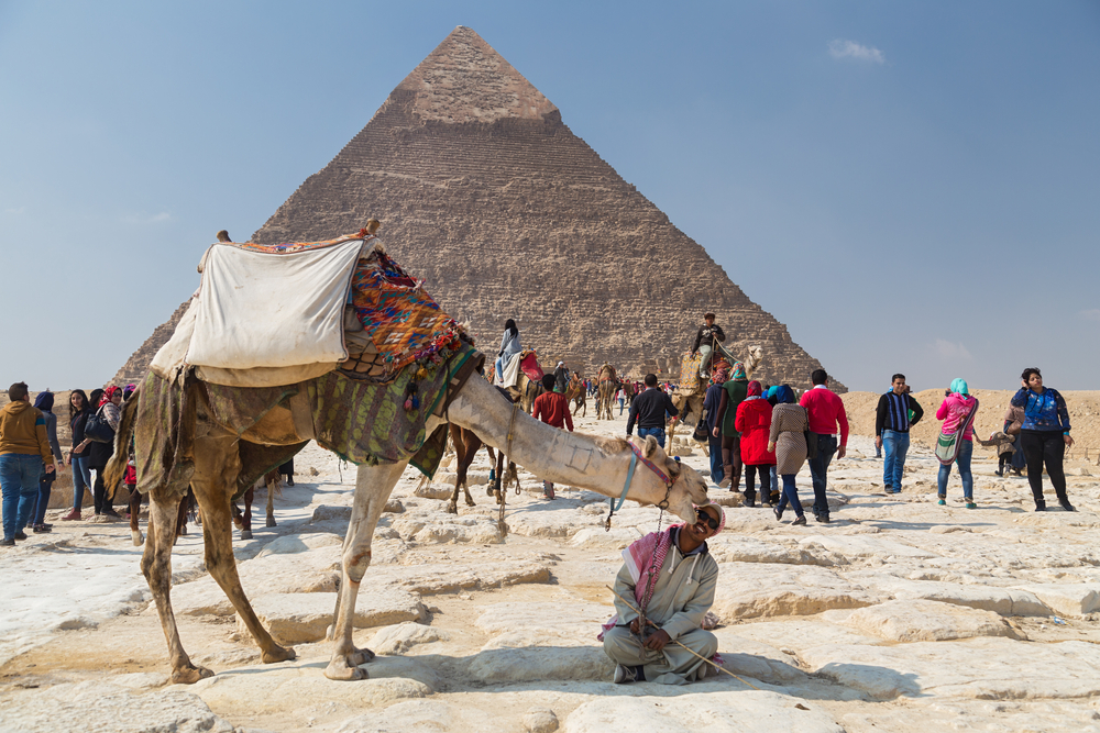 Great Pyramid of Giza_415307068