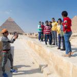 Great pyramid of Giza_415319638