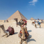 Great Pyramid of Giza_415307143