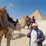 Great Pyramid of Giza_438490765