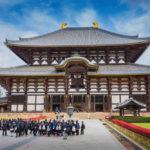 Todaiji Temple_407900941