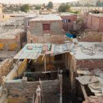 Ruined houses of Cairo_415312897