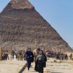 Great pyramid of Giza_415319689