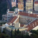 Prince Palace (Palais du Prince) _368664125