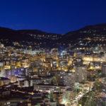 Principality of Monaco_123286630