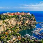 city of principaute of monaco and monte carlo _127359368