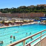 swimming complex in Monte Carlo_205653547