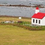 Snaefellsnes peninsula _447803323