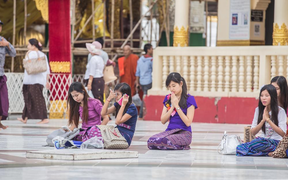Shwedagon_417931588