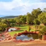 Zebra Lodge, Gauteng Province_423208858