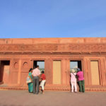 agra fort_454897252