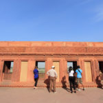 Agra Fort_454897195