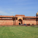 Agra fort_454897207