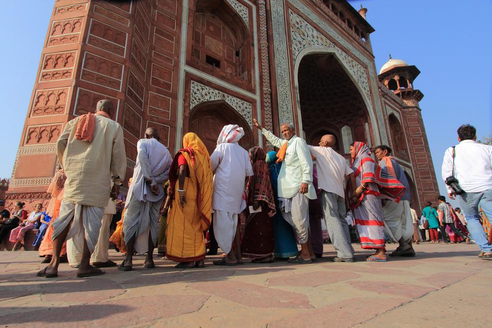 Taj Mahal_454270882