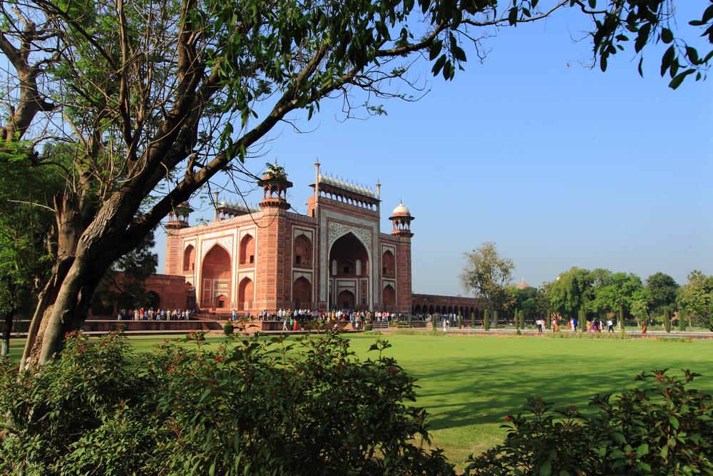 Taj Mahal_454270861