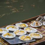 Damnoen Saduak Floating Market_385771882