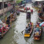Damnoen Saduak Floating Market _370477472