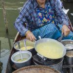 thakha Floating Market_384252874