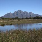 Simonsberg Mountain _403146622
