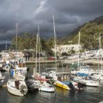 Gordons Bay harbour _357198578