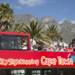 Camps Bay a seaside resort near Cape Town_360264773