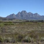 Simonsberg Mountain_403147045