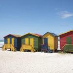 Muizenberg seaside resort _341535143