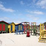 Weston Cape region seaside resort_341388419